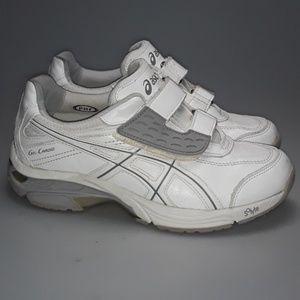 Asics Gel Cardio Walking Shoes
